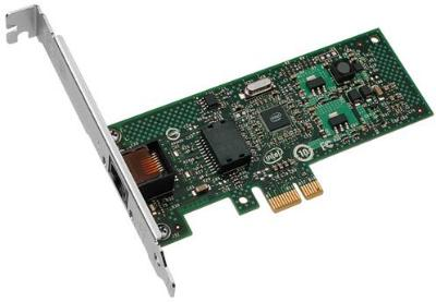 Intel Gigabit CT