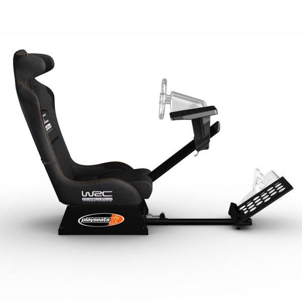 Playseats Playseat WRC