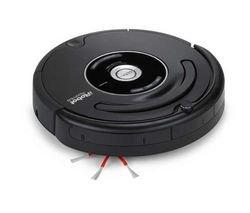 iRobot Roomba 580