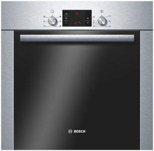 Bosch HBA23B250S
