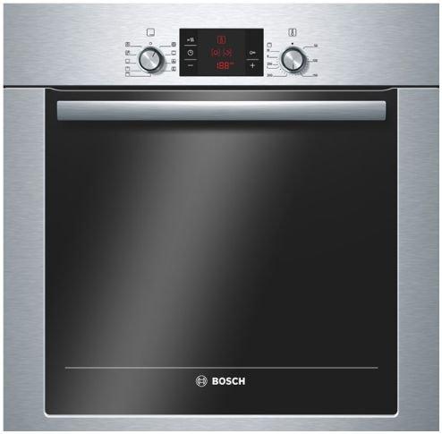 Bosch HBA341450S