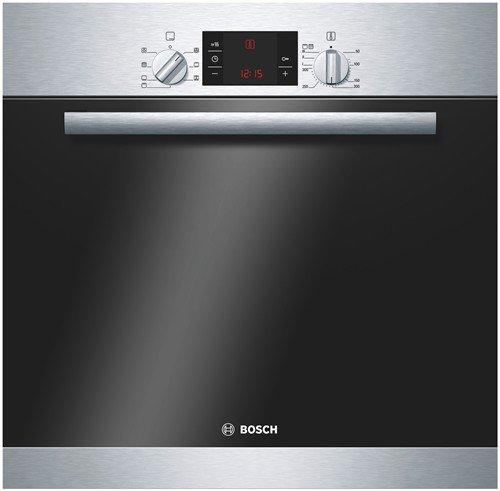 Bosch HBA63A150S