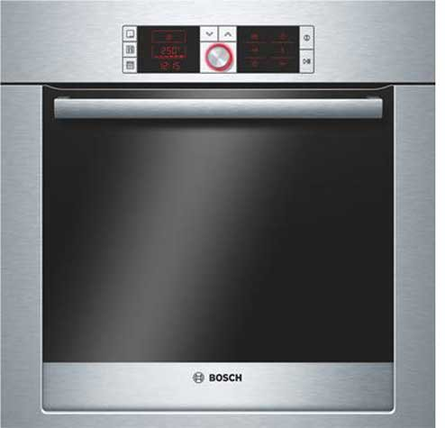 Bosch HBA761650S