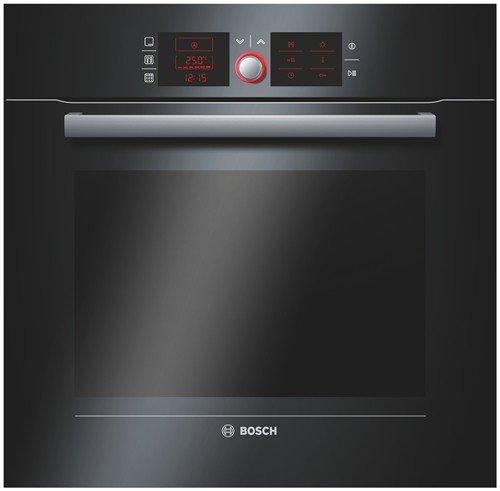 Bosch HBA761660S