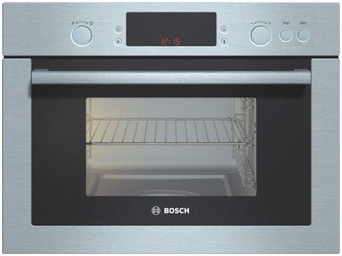 Bosch HBC26D550
