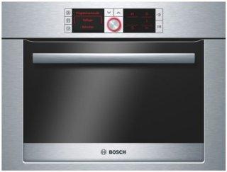 Bosch HBC36D753