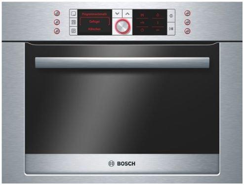 Bosch HBC86K753S