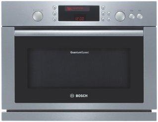 Bosch HBC86Q651
