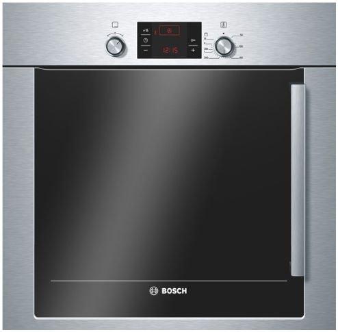 Bosch HBL341450S