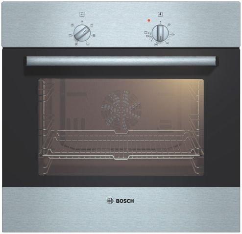 Bosch HBN301E0S