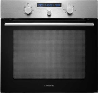 Samsung BF641CBST