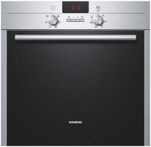Siemens HB23AS510S