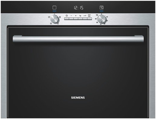 Siemens HB24D552