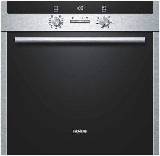 Siemens HB32AB540S