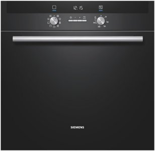 Siemens HB33A1640S