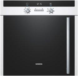 Siemens HB33L1240S