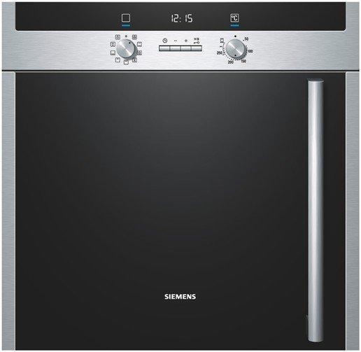 Siemens HB33L1540S