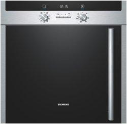 Siemens HB33R1240S