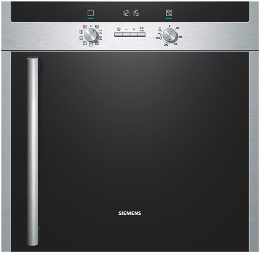Siemens HB33R1540S