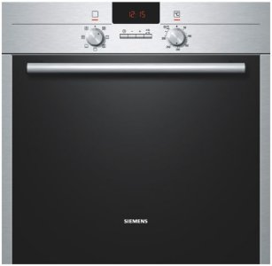 Siemens HB63AA510S