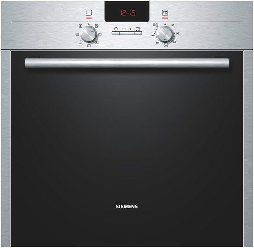 Siemens HB63AS510S