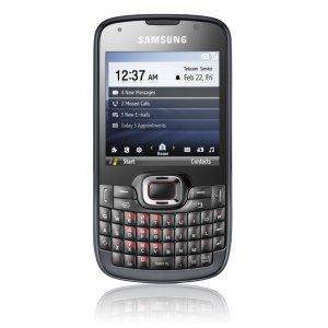 Best pris på Samsung B7330 - Se priser før kjøp i Prisguiden a90ca8785d563