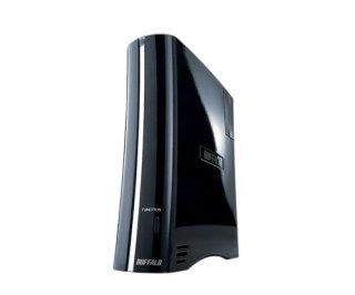 Buffalo LinkStation Pro 1.5 TB