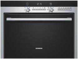 Siemens HB84K552S