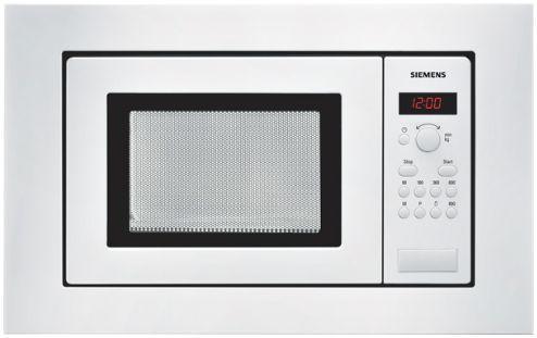 Siemens HF15M551