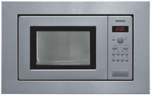 Siemens HF15M561