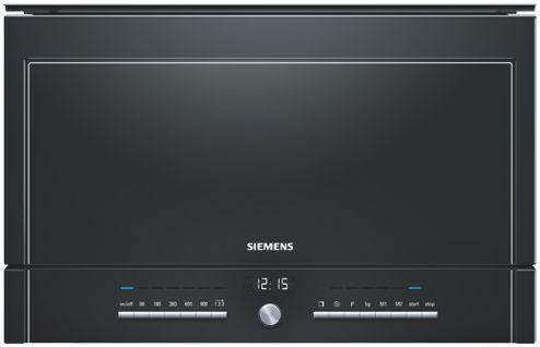 Siemens HF25M6R2
