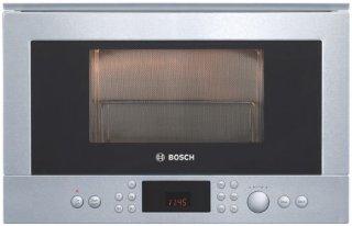 Bosch HMT85M670