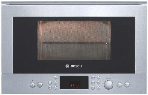 Bosch HMT85M671
