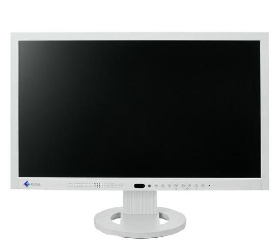 Eizo FlexScan EV2333W