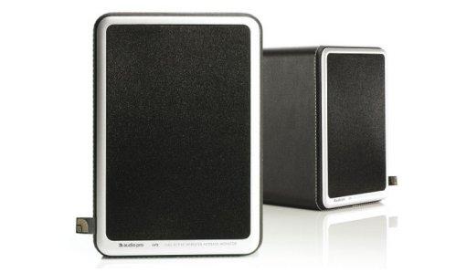 Audio Pro LV.2