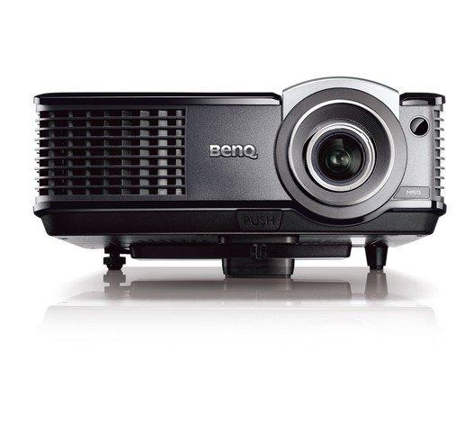 BenQ MP575