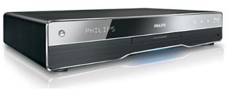 Philips BDP9500