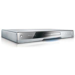 Philips BDP7500SL