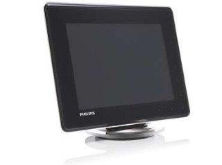 Philips SPH8008