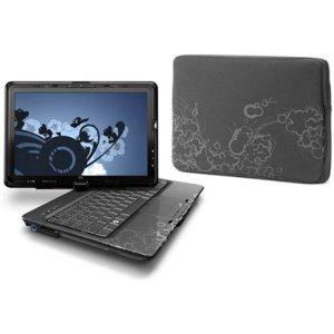 HP TouchSmart tx2-1200eo