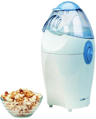 Clatronic PM2658 Popcornmaskin