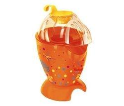 TEFAL KD100012 Popcornmaskin