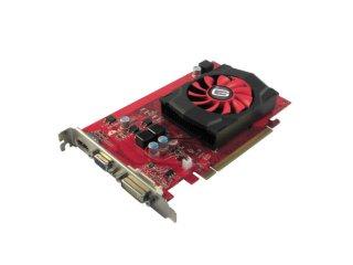 Gainward GeForce GT 220 512 MB