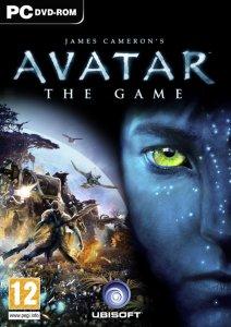 Avatar: The Game til PC