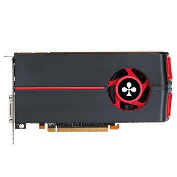 Club3D Radeon HD 5770 1 GB