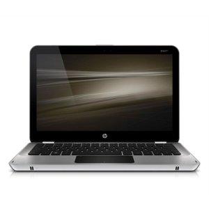 HP Envy 13-1099