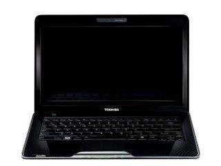 Toshiba Satellite T130
