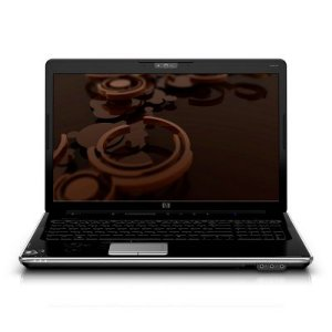 HP Pavilion dv7-3010so