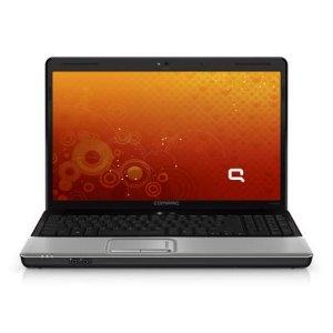 HP Compaq Presario CQ61-312SO