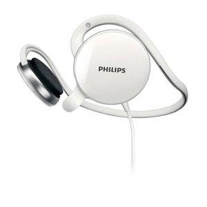 Philips SHM6110U
